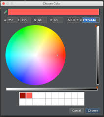 android color android tips 2 android studio productivity