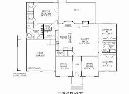 house plans with finished walkout basements simple house plan home plans with finished walkout basement new