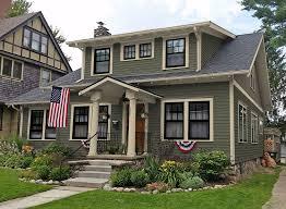 exterior paint colors modern exquisite interior home design ideas