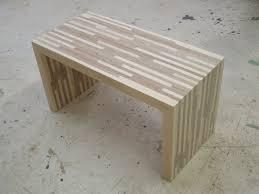 Plywood Coffee Table Plywood Coffee Table Plywood Coffee Table Iskanje