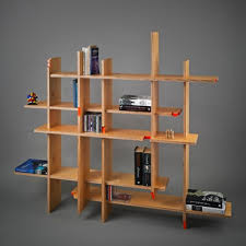 Green Bookcase Three Dimensional And Green 8 4 1 Bookcase Digsdigs