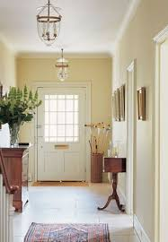 best 25 neutral hallway paint ideas on pinterest hallway paint