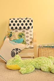 Ikea Poang Chair Covers Diy Ikea Hack Kid Poang Easy Recovery With New Pillow Judy