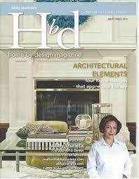 100 home design magazine suncoast edition june julyaugust