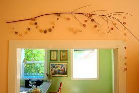 september decorating ideas decorating ideas rosemary s blog