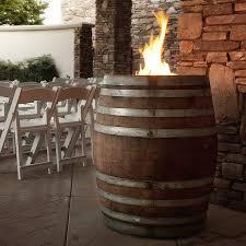Fire Pit Glass Rocks by 23 Best Fire Pits Images On Pinterest Fire Pits Backyard Ideas