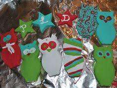 flour salt and water ornaments holidays and birthdays