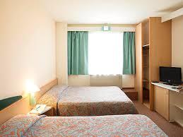 hotel in bucharest ibis bucharest gare de nord