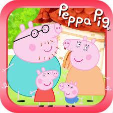 peppa pig wallpaper apk download peppa pig wallpaper 1 0 apk