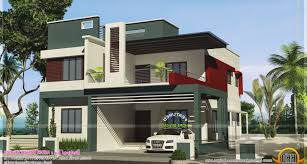 house style types roof flat roof house plans design designs styles lrg d awesome