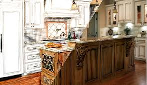french country cabinets kitchen french country cabinets project 4 walker woodworking