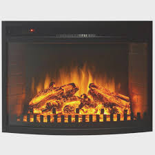 Fireplace Electric Heater Fireplace Fresh Electric Space Heater Fireplace Designs And