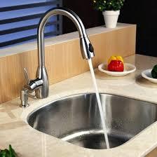 kitchen sink sprayer hose replacement kitchen sink hose kitchen sink hose kitchen sink sprayer hose