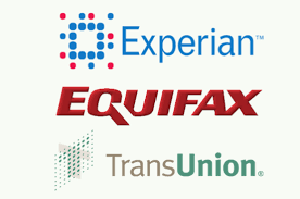 trans union credit bureau 10 things you need to about the three credit bureaus inspired