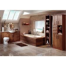Wickes Bathroom Vanity Units 25 Best Bathroom Ideas Images On Pinterest Bathroom Ideas