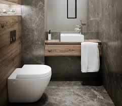 toilette design toilette design belgium business consult