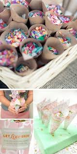 diy 22 diy summer wedding ideas on a budget 2493371 weddbook