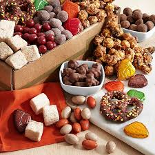 gourmet gift send gift baskets gourmet gift baskets online shari s berries