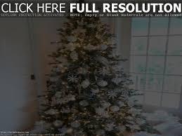 elegant christmas tree decorating ideas trendy best xmas tree