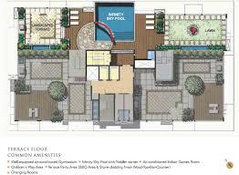 Toddler Floor Plan by Buy Archive Ora
