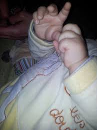 humidifier chambre bébé humidificateur chambre bebe utile toutes les idées pour la