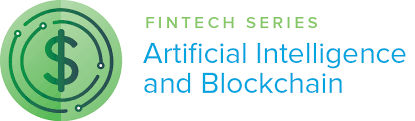 Credit Union Examiner Forum Fintech Forum Artificial Intelligence And Blockchain Federal