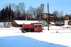Wetter Bad Wurzach Baureihe 3 323 3 324 Db Köf Ii Fotos Bahnbilder De