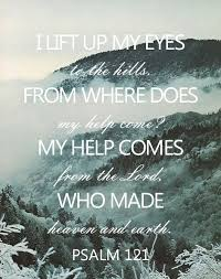 comforting verses for death comforting scripture verses urns online