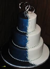 big wedding cakes wedding cakes top wedding cakes big a wedding day wedding cakes