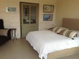 chambres d hotes oleron 17 chambres d hôtes vents et marees chambres d hôtes d olé