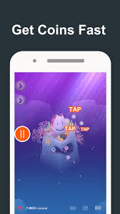 smith apk g 64bit plugin for tap tap smith 2 0 28 1082 apk android