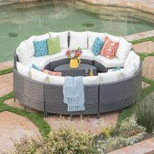 outdoor sitting outdoor seating noble house furniture