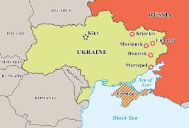 minsk russia maps ukraine after minsk ii the next level european parliamentary