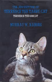 Mississippi how to travel with a cat images Murray nabors books png