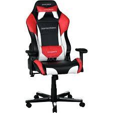 fauteuil de bureau cdiscount fauteuil de bureau gamer chaise bureau gamer meilleur de dxracer