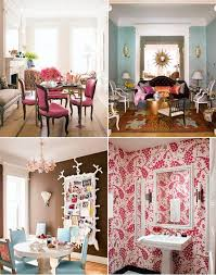 Tiny House Interiors Photos Tiny House Decorating Ideas Unlikely For Small Homes Photo Of Fine
