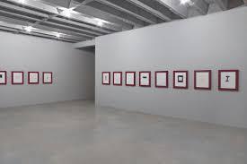 grundemark nilsson gallery