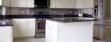 Designers Kitchen Affordable Kitchen Designers Kitchen Cabinet Refacing