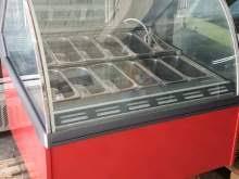 banco gelati usato vetrina gelato annunci sicilia kijiji annunci di ebay