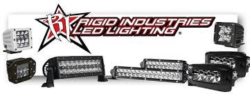 rigid industries led driving lights rigid industries led lighting led lights off road truck