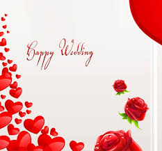 wedding wishes designs 8 best images of happy wedding greeting cards greeting card