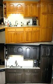 Kitchen Furniture Sydney Painted Kitchen Cabinet Doors Find This Pin And More On Kitchen