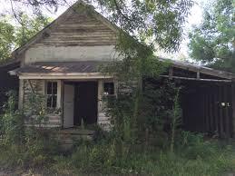 one farmhouse one room farmhouse soul goods