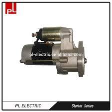 nissan frontier zd30 engine nissan starter motor nissan starter motor suppliers and