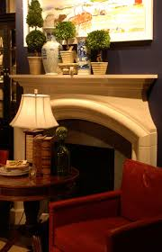 12 best styling dining room hutch images on pinterest dining