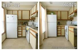 how to make a cabinet frame kitchen cabinet construction plans