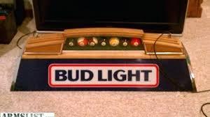 bud light for sale bud light pool table light bud light lime pool table light ecavani