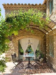 Plants For Pergola by A Pergola With Climbing Plants The 10 Plants Best Suited 20 Ideas