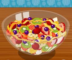 site de cuisine gratuit jeux de cuisine gratuit