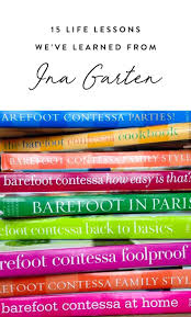 1996 best ina garten barefoot contessa images on pinterest ina